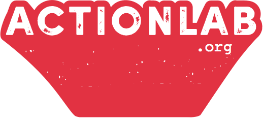 ActionLab.org