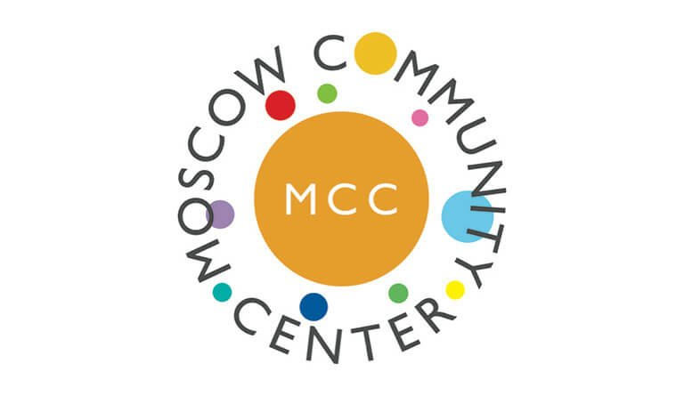 Donate to Moscow Community Center for LGBT+ Initiatives.